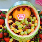 baby-shower-fruit
