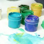 4 Great Painting Ideas for Kids