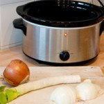 10 Slow Cooker Tips