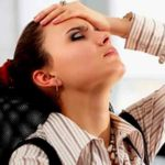 6 Migraine Triggers and Tips