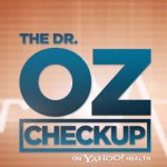 Dealing with Back Pain, Dr. Oz