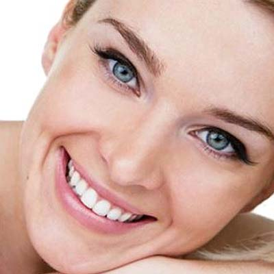 10 Tips on Skin Tightening  How to Make Skin Tight