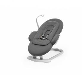 Stokke infant bouncer recall